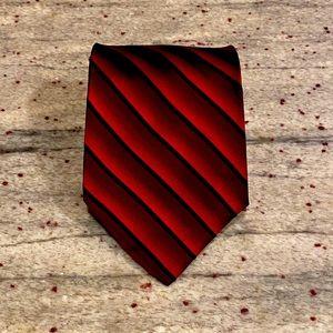 Men's Necktie - Arrow